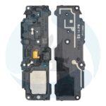GH96 13947 A Galaxy S21 Ultra 5 G Power buzzer