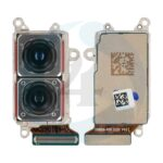 GH96 13961 A Galaxy S21 Plus 5 G Main Camera 6412 MP G996