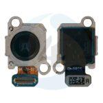GH96 13963 A Galaxy S21 S21 Plus 5 G Main Camera 12 MP G996