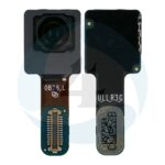 GH96 13973 A Galaxy S21 S21 Plus 5 G Front Camera 10 MP G996