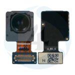 GH96 13974 A Galaxy S21 Ultra 5 G front camera G998