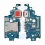 GH96 13993 A Galaxy S21 Plus 5 G Charging Port with Flex