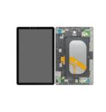 GH97 22199 A samsung galaxy Tablet T830 T835 S4 10 4 scherm servicepack lcd display