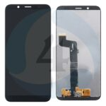 HTC u12 life scherm lcd screen display