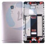 Samsung Galaxy Fold backcover tape GH81 17865 A