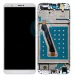 HUAWEI P Smart LCD touch frame wit