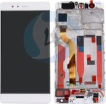HUAWEI P9 LCD touch frame wit