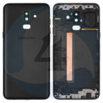Housing Back Cover for Samsung J810 Galaxy J8 2018