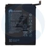 Huawei Battery HB386589 CW 3750m Ah 24022731 honor view 10