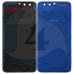 Huawei Honor 9 STF L09 Battery Cover Blue 1000x1000h