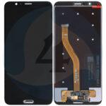 Huawei Honor View 10 BKL L09 Display incl Touchscreen Navy black