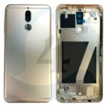 Huawei Mate 10 Lite RNE L01 RNE L21 Battery Cover Gold