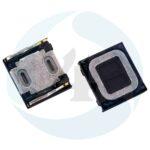 Huawei P30 Lite ear speaker