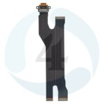 Huawei P30 Pro Charging Connector Flex Cable