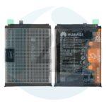 Huawei Y9s Battery