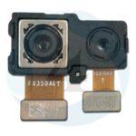 Huawei honor 20 lite big camera honor 10 lite
