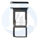 Huawei p smart Z sim tray black