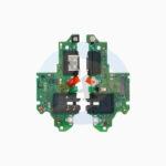 Huawei p smart pro Chargerflex