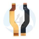 LCD Flex For Samsung Galaxy SM T800 T805 Tab S 10 5