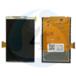 LCD For Sam S6810 Fame