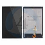LCD Touch Black For Lenovo Yoga Tab 3 Pro YT3 X90 F