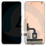 LCD Touch For Xiaomi Mi 10 Pro 5 G M2001 J1 G lcd scherm display screen