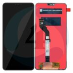 LCD Touch For Xiaomi Mi 8 Lite M1808 D2 TG