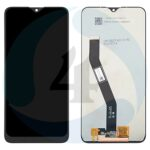 LCD Touch For Xiaomi Redmi 8 Redmi 8 A M1908 C3 K lcd scherm display