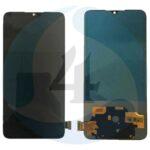 LCD Touch OLED For Xiaomi Mi 9 Lite M1904 F3 BG lcd scherm display screen