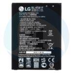 LG BL 45b1f batterij V10