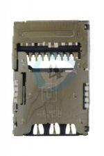 LG K8 sim reader