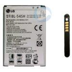 LG L Bello batterij