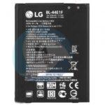 LG V20 H990 Battery