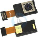 LG V30 H930 Back Camera Module 16 MPIX
