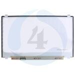 Laptop lcd scherm display 17 3 slim 40 pin