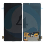 Lcd Touch Black For Xiaomi Mi 9 T