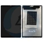 Lenovo M10 Plus X606 scherm lcd screen display
