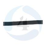 Main Flex For Huawei Mate 20 Lite