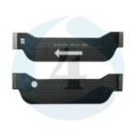 Main Flex For Huawei P30