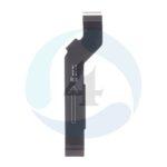 Main Flex For Xiaomi Mi 8 M1803 E1 A