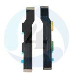 Main To Sub Flex For Xiaomi Mi 8 Lite M1808 D2 TG
