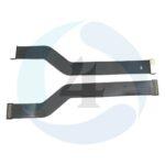 Main To Sub Flex For Xiaomi Redmi Note 7 M1901 F7 G M1901 F7 H M1901 F7 I