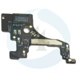 Microphone Module PCB Board For One Plus 5 T