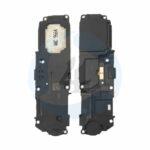 Modulo De Altavoz Buzzer para Huawei Y7p 2020