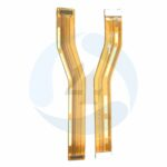 Motherboard Main Board Connector Flex Cable For Motorola Moto G8 G9 Play Plus Power One Hyper