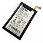 Motorola Moto G XT1032 Battery ED30 2070 m Ah