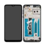 Motorola One Macro LCD 5 D68 C15386