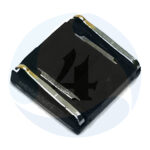 Camera Lens For Xiaomi Mi Note 10 Lite M2002 F4 LG