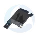 NFC For Samsung Galaxy SM A530 A8 2018