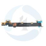 Nieuwe Dock Connector Oplader Voor Huawei Media Pad M3 Lite M3lite 10 1 inch BAH W09 Usb jpg q50 Wifi Version